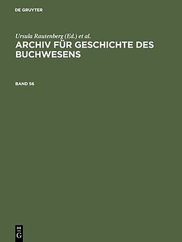 Cover: https://exlibris.blob.core.windows.net/covers/9783/5982/4852/8/9783598248528xl.jpg