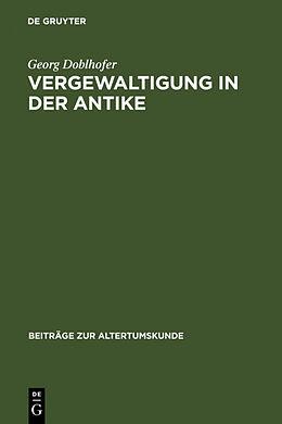 Cover: https://exlibris.blob.core.windows.net/covers/9783/5987/7495/9/9783598774959xl.jpg