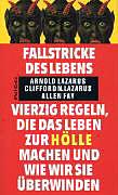 Fallstricke des Lebens [Versione tedesca]