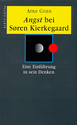 Cover: https://exlibris.blob.core.windows.net/covers/9783/6089/1936/3/9783608919363xl.jpg