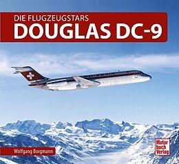Douglas DC-9 [Versione tedesca]