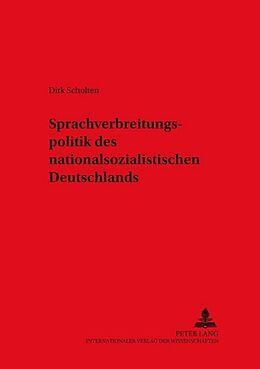 Cover: https://exlibris.blob.core.windows.net/covers/9783/6313/7564/8/9783631375648xl.jpg