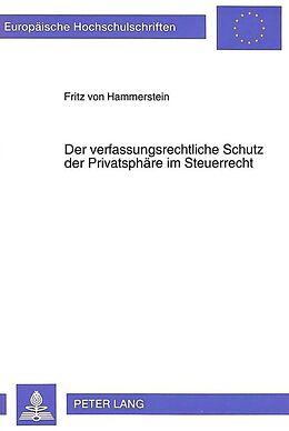 Cover: https://exlibris.blob.core.windows.net/covers/9783/6314/6537/0/9783631465370xl.jpg