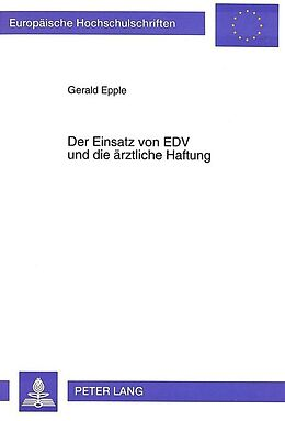 Cover: https://exlibris.blob.core.windows.net/covers/9783/6314/7709/0/9783631477090xl.jpg