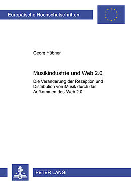 Cover: https://exlibris.blob.core.windows.net/covers/9783/6315/8218/3/9783631582183xl.jpg