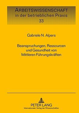 Cover: https://exlibris.blob.core.windows.net/covers/9783/6316/0474/8/9783631604748xl.jpg