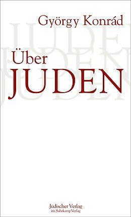 Über Juden [Versione tedesca]