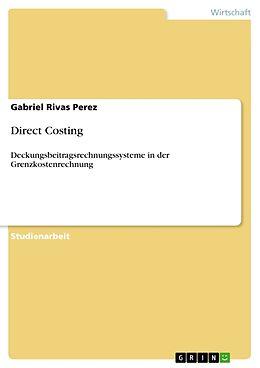 Cover: https://exlibris.blob.core.windows.net/covers/9783/6386/6389/2/9783638663892xl.jpg