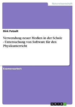 Cover: https://exlibris.blob.core.windows.net/covers/9783/6386/8648/8/9783638686488xl.jpg