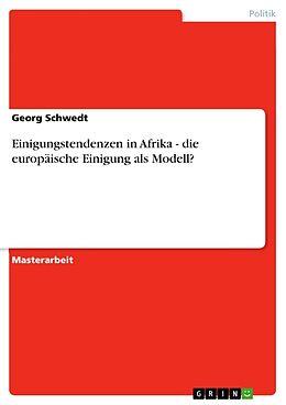 Cover: https://exlibris.blob.core.windows.net/covers/9783/6387/0904/0/9783638709040xl.jpg