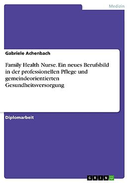 Cover: https://exlibris.blob.core.windows.net/covers/9783/6387/8169/5/9783638781695xl.jpg