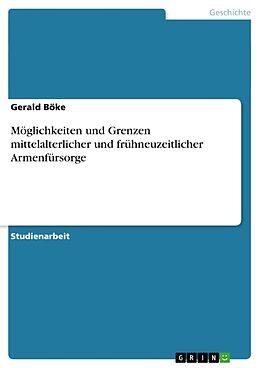 Cover: https://exlibris.blob.core.windows.net/covers/9783/6389/3561/6/9783638935616xl.jpg