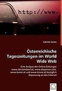Cover: https://exlibris.blob.core.windows.net/covers/9783/6390/1325/2/9783639013252xl.jpg