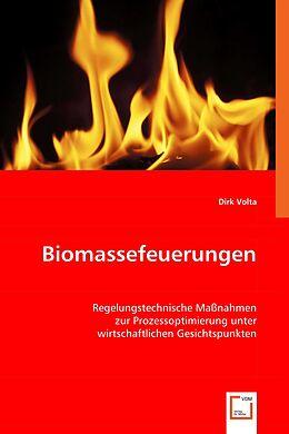 Cover: https://exlibris.blob.core.windows.net/covers/9783/6390/2105/9/9783639021059xl.jpg