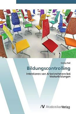 Cover: https://exlibris.blob.core.windows.net/covers/9783/6393/9450/4/9783639394504xl.jpg