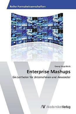 Cover: https://exlibris.blob.core.windows.net/covers/9783/6393/9927/1/9783639399271xl.jpg