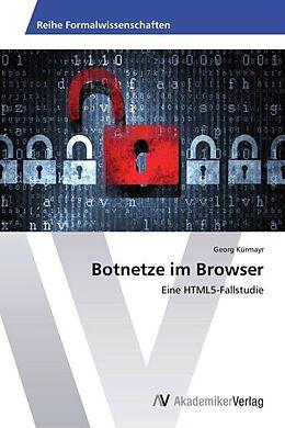 Cover: https://exlibris.blob.core.windows.net/covers/9783/6396/4331/2/9783639643312xl.jpg