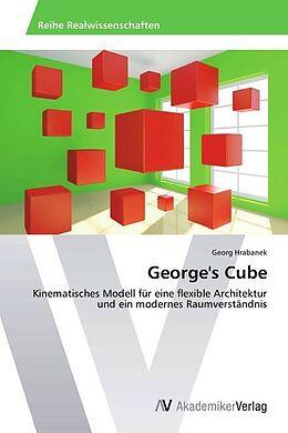 Cover: https://exlibris.blob.core.windows.net/covers/9783/6396/4479/1/9783639644791xl.jpg