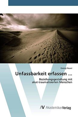 Cover: https://exlibris.blob.core.windows.net/covers/9783/6398/0860/5/9783639808605xl.jpg