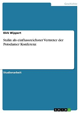 Cover: https://exlibris.blob.core.windows.net/covers/9783/6404/3000/0/9783640430000xl.jpg