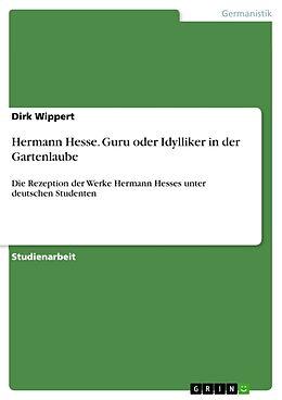 Cover: https://exlibris.blob.core.windows.net/covers/9783/6404/3007/9/9783640430079xl.jpg