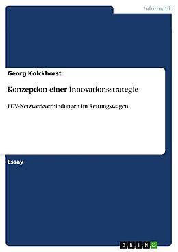 Cover: https://exlibris.blob.core.windows.net/covers/9783/6405/6501/6/9783640565016xl.jpg