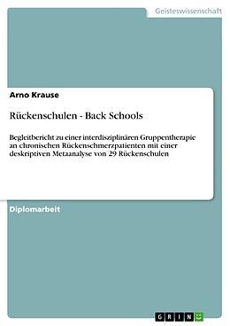 Cover: https://exlibris.blob.core.windows.net/covers/9783/6405/8500/7/9783640585007xl.jpg
