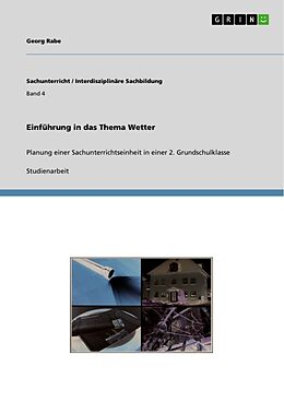 Cover: https://exlibris.blob.core.windows.net/covers/9783/6408/5268/0/9783640852680xl.jpg