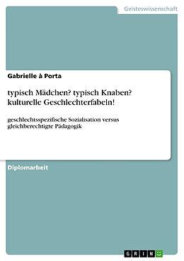 Cover: https://exlibris.blob.core.windows.net/covers/9783/6409/8785/6/9783640987856xl.jpg