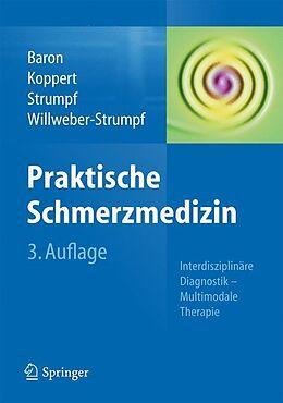 Praktische Schmerzmedizin