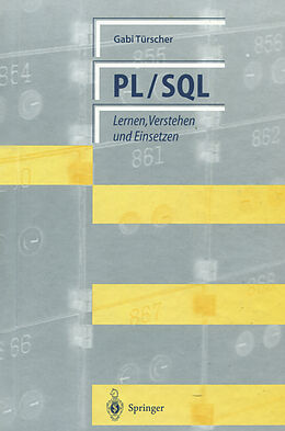 Cover: https://exlibris.blob.core.windows.net/covers/9783/6424/7635/8/9783642476358xl.jpg