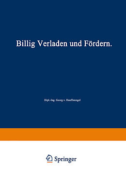 Cover: https://exlibris.blob.core.windows.net/covers/9783/6425/1926/0/9783642519260xl.jpg