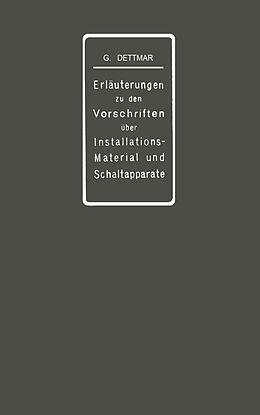 Cover: https://exlibris.blob.core.windows.net/covers/9783/6425/2157/7/9783642521577xl.jpg