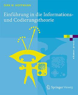 Cover: https://exlibris.blob.core.windows.net/covers/9783/6425/4002/8/9783642540028xl.jpg