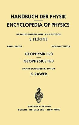 Cover: https://exlibris.blob.core.windows.net/covers/9783/6428/0641/4/9783642806414xl.jpg