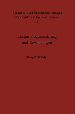 Cover: https://exlibris.blob.core.windows.net/covers/9783/6428/7363/8/9783642873638xl.jpg