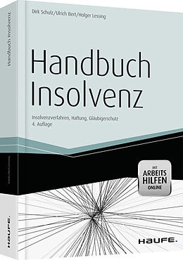 Cover: https://exlibris.blob.core.windows.net/covers/9783/6480/1276/5/9783648012765xl.jpg