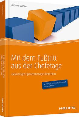 Cover: https://exlibris.blob.core.windows.net/covers/9783/6480/4905/1/9783648049051xl.jpg