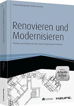 Cover: https://exlibris.blob.core.windows.net/covers/9783/6480/5210/5/9783648052105xl.jpg