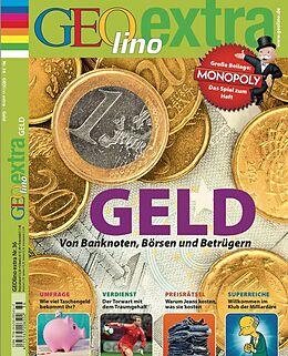 Cover: https://exlibris.blob.core.windows.net/covers/9783/6520/0121/2/9783652001212xl.jpg