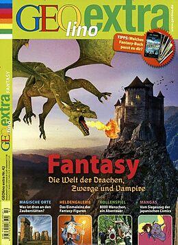 Cover: https://exlibris.blob.core.windows.net/covers/9783/6520/0212/7/9783652002127xl.jpg