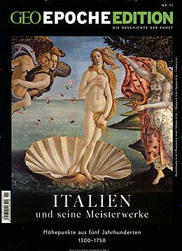 Cover: https://exlibris.blob.core.windows.net/covers/9783/6520/0432/9/9783652004329xl.jpg