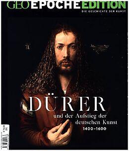 Cover: https://exlibris.blob.core.windows.net/covers/9783/6520/0433/6/9783652004336xl.jpg