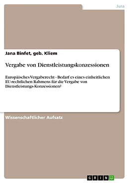 Cover: https://exlibris.blob.core.windows.net/covers/9783/6560/4074/3/9783656040743xl.jpg