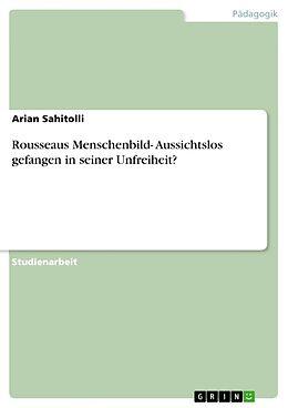 Cover: https://exlibris.blob.core.windows.net/covers/9783/6560/8300/9/9783656083009xl.jpg