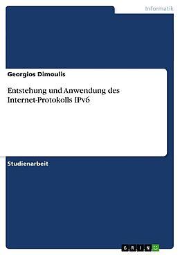 Cover: https://exlibris.blob.core.windows.net/covers/9783/6562/4149/2/9783656241492xl.jpg