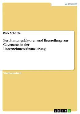 Cover: https://exlibris.blob.core.windows.net/covers/9783/6563/8213/3/9783656382133xl.jpg