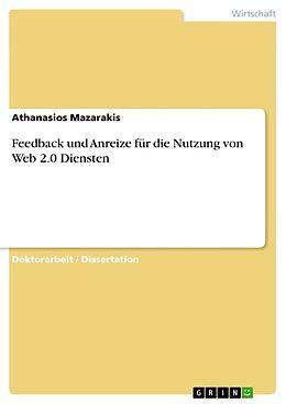 Cover: https://exlibris.blob.core.windows.net/covers/9783/6563/9721/2/9783656397212xl.jpg