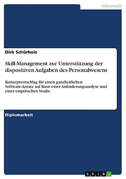 Cover: https://exlibris.blob.core.windows.net/covers/9783/6565/3046/6/9783656530466xl.jpg