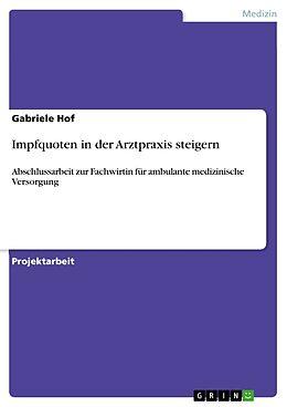 Cover: https://exlibris.blob.core.windows.net/covers/9783/6565/7602/0/9783656576020xl.jpg